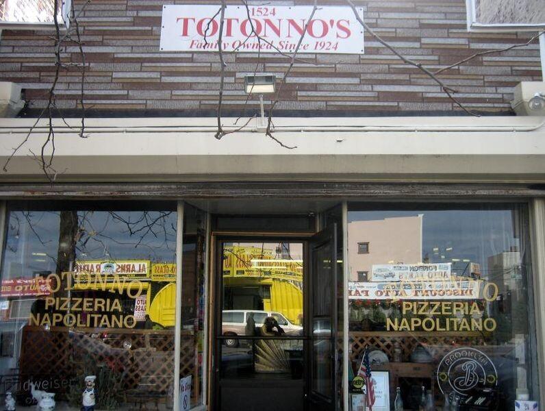 796px-Totonno's_Pizzeria