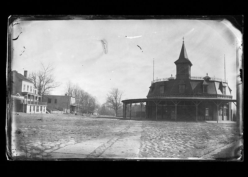 800px-Railroad_Station,_Coney_Island,_Brooklyn,_ca._1872-1887._(5832942813)