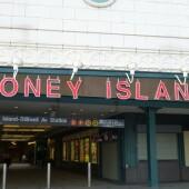 coney-island-647985_960_720