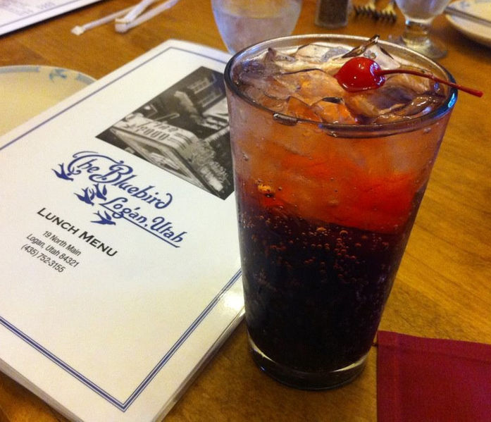 697px-Cherry_Ironport_Soda_at_the_Bluebird_in_Logan_Utah