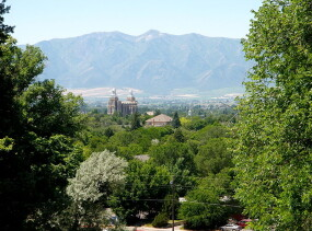 800px-Logan_From_USU_Campus