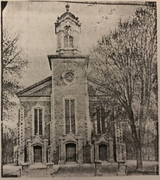 800px-Logan_tabernacle_in_1916
