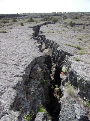 Hell's_Half_Acre_rift_-_Idaho