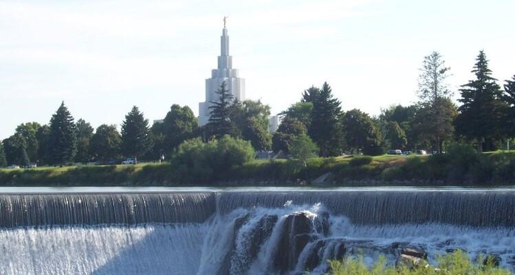 Idaho_Falls_Idaho_Temple_2