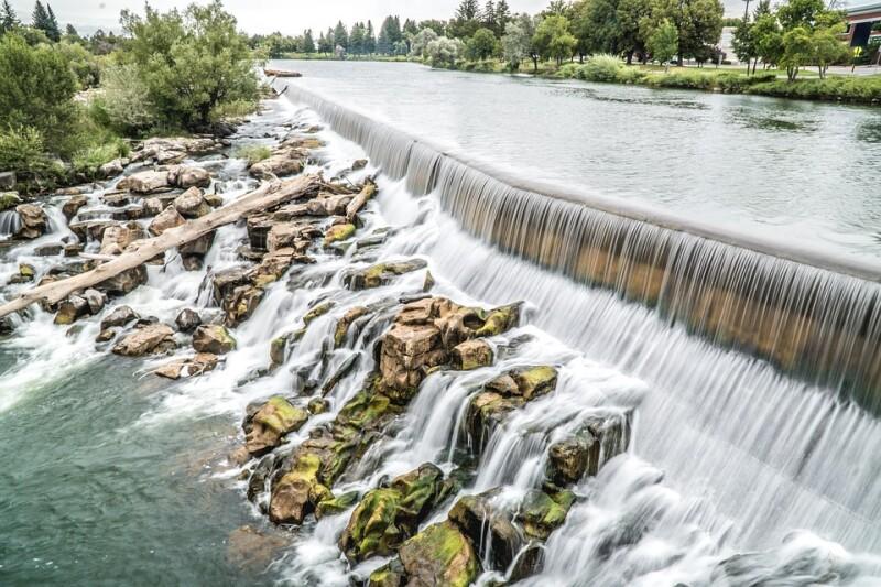 idaho-falls-2656921_960_720