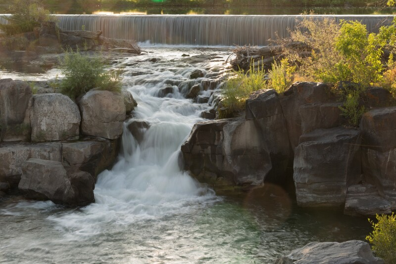 waterfall-4670808_1920