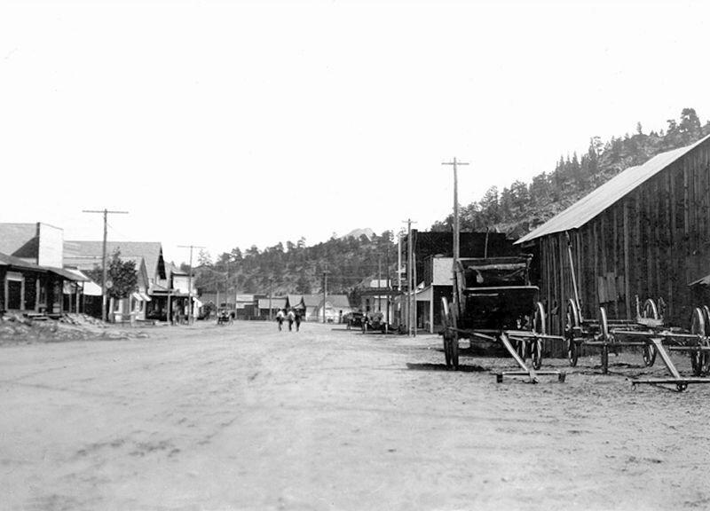 Estes_Park_CO_1912