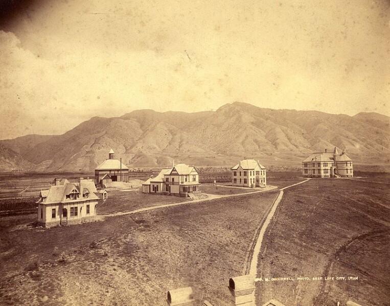 OldMain1892