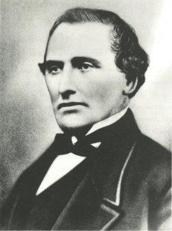 PeterMaughan