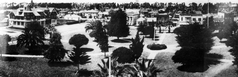 Oxnard-1900s (1)