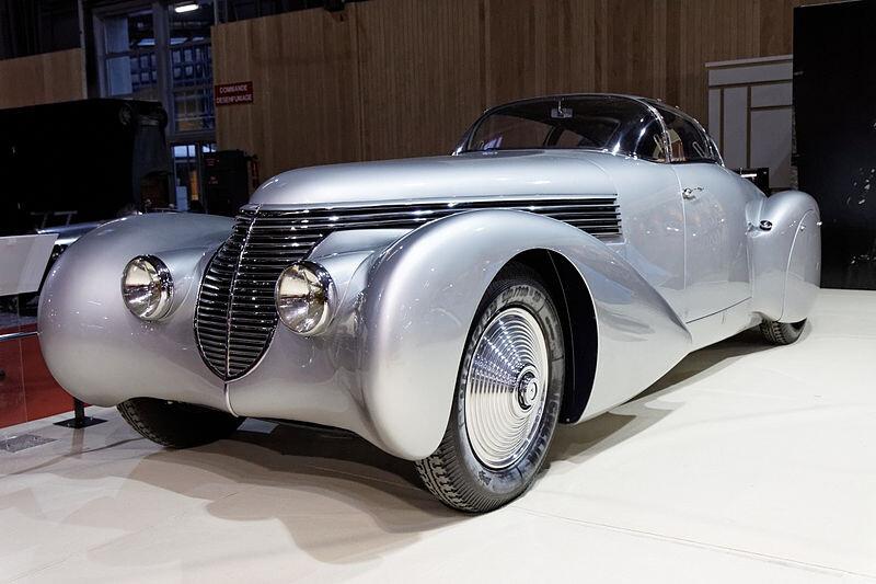 800px-Paris_-_Retromobile_2012_-_Hispano-Suiza_type_H6_C_-_1938_-_002