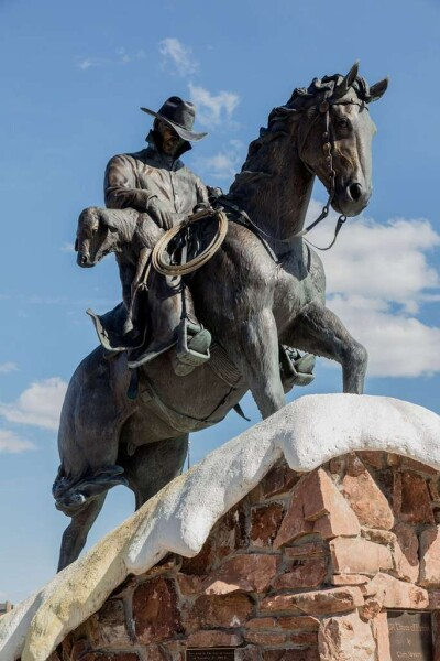 a-cowboy-statue-called-20-chance-of-flurries-in-casper-wyoming-the-work-by-6c1efb-1024